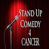 comedy 4 cancer